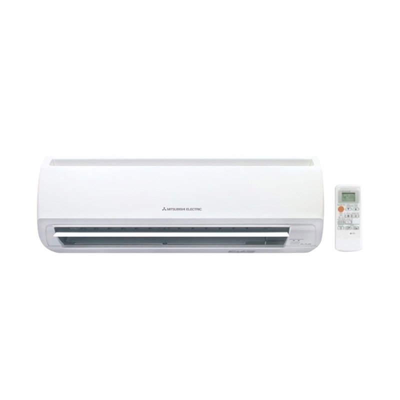 Mitsubishi Electric Non Inverter AC [2.5 PK]