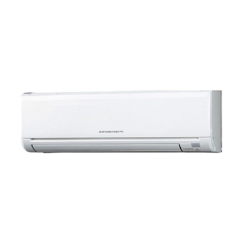 Mitsubishi Electric Inverter AC Split [1 PK]