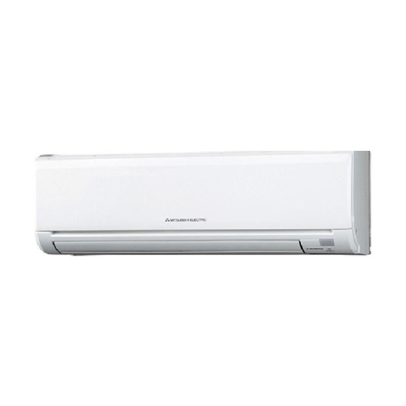 harga Mitsubishi Electric Inverter AC Split [2.5 PK] Blibli.com