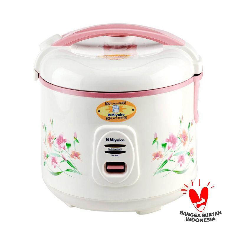 Jual Miyako MCM 507 Rice Cooker 18 L Online