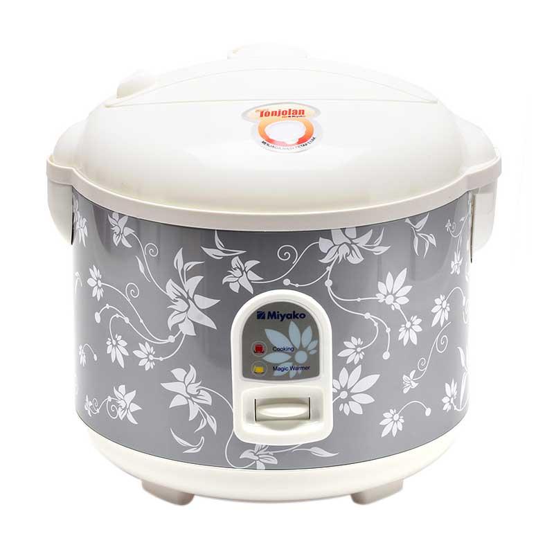 Weekend Deal - Miyako MCM 528 Rice Cooker