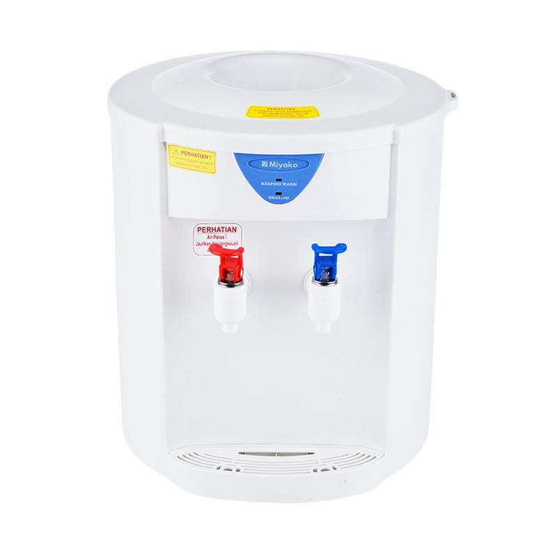 Miyako WD 186 H Dispenser [Hot & Normal]