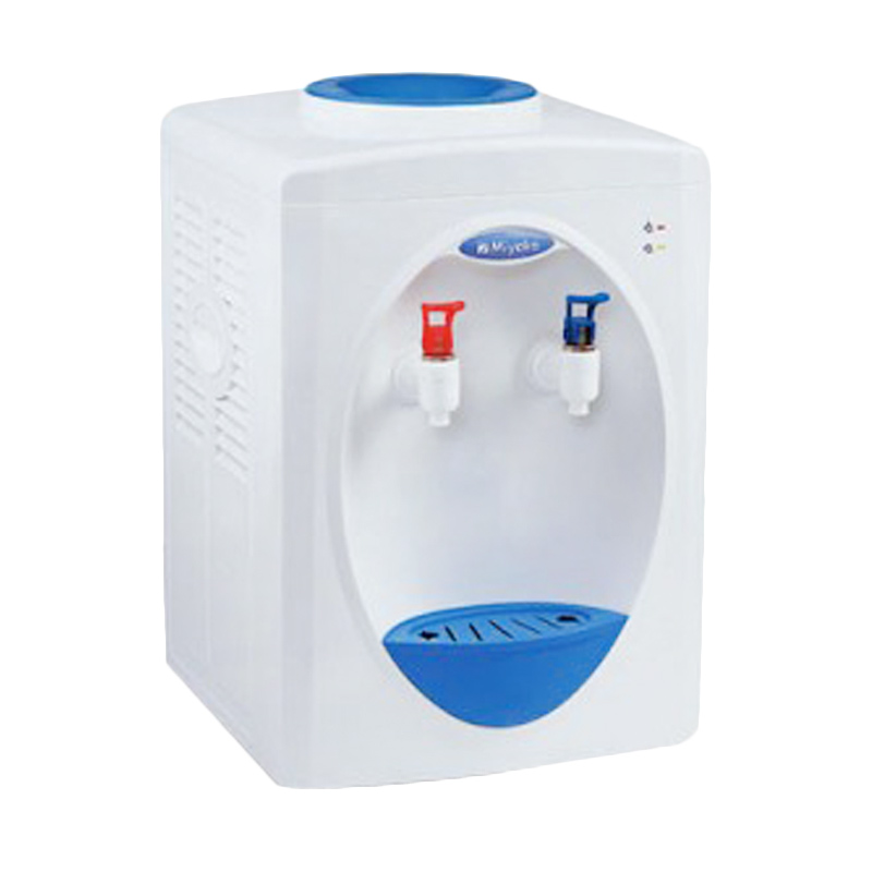 Miyako WD-189 H Dispenser Air