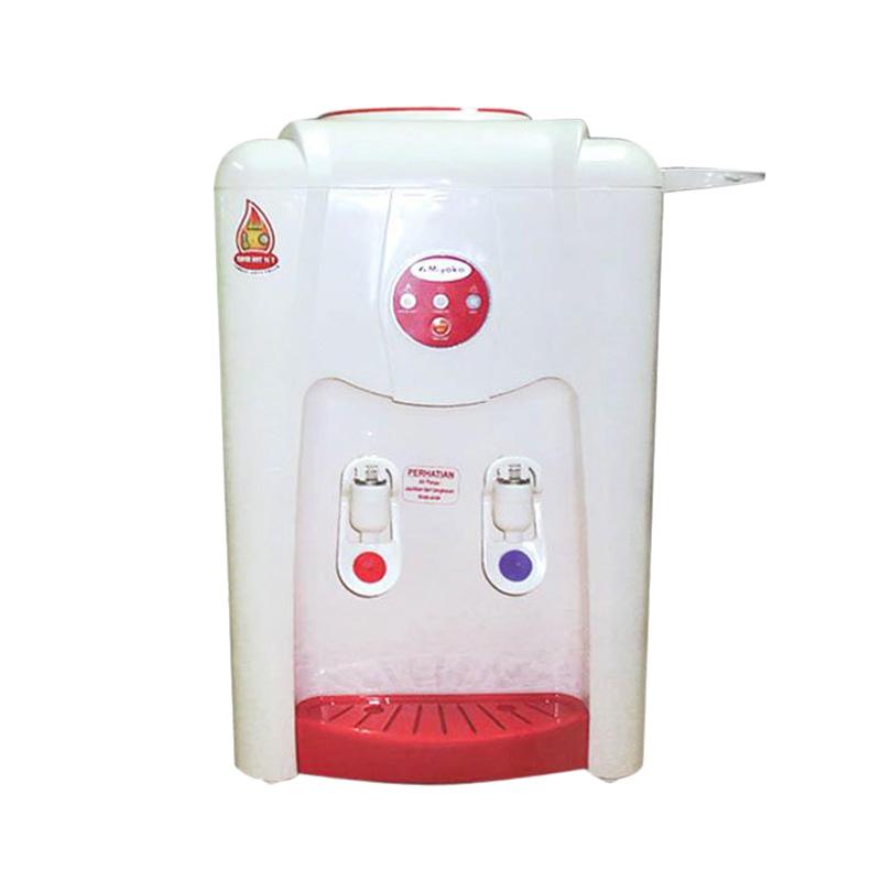 Miyako WD-19EX Portable Water Dispenser