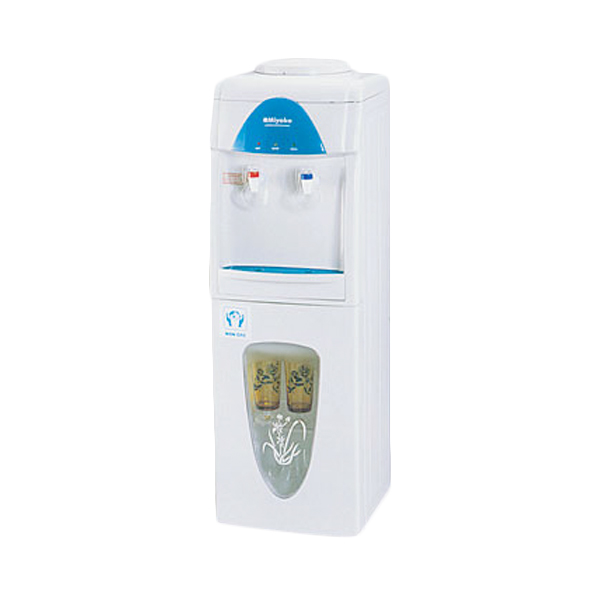 Miyako WD-588 HC Dispenser Air