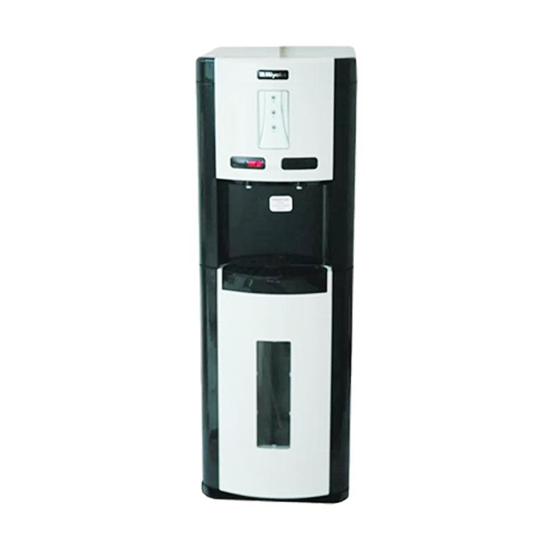 Jual Miyako WDP 300 Water Dispenser Galon Bawah Online