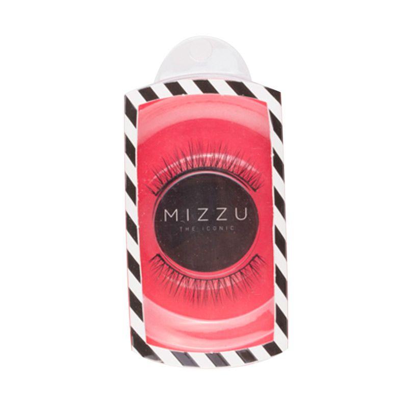 Mizzu The Iconic Liz Eyelash
