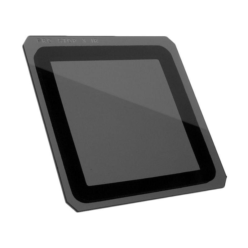 Formatt Hitech ProStop 0.9 IRND Filter [165 x 165mm]