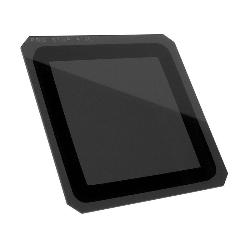 Formatt Hitech ProStop 1.2 IRND Filter [165 x 165mm]