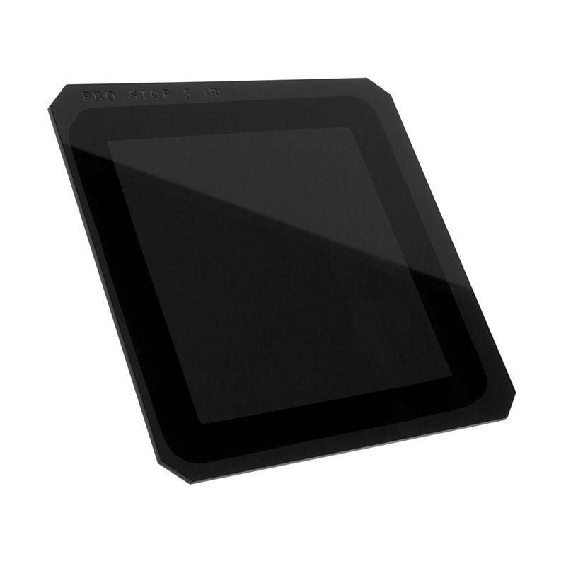Formatt Hitech ProStop 1.5 IRND Filter Lensa [165 x 165mm]