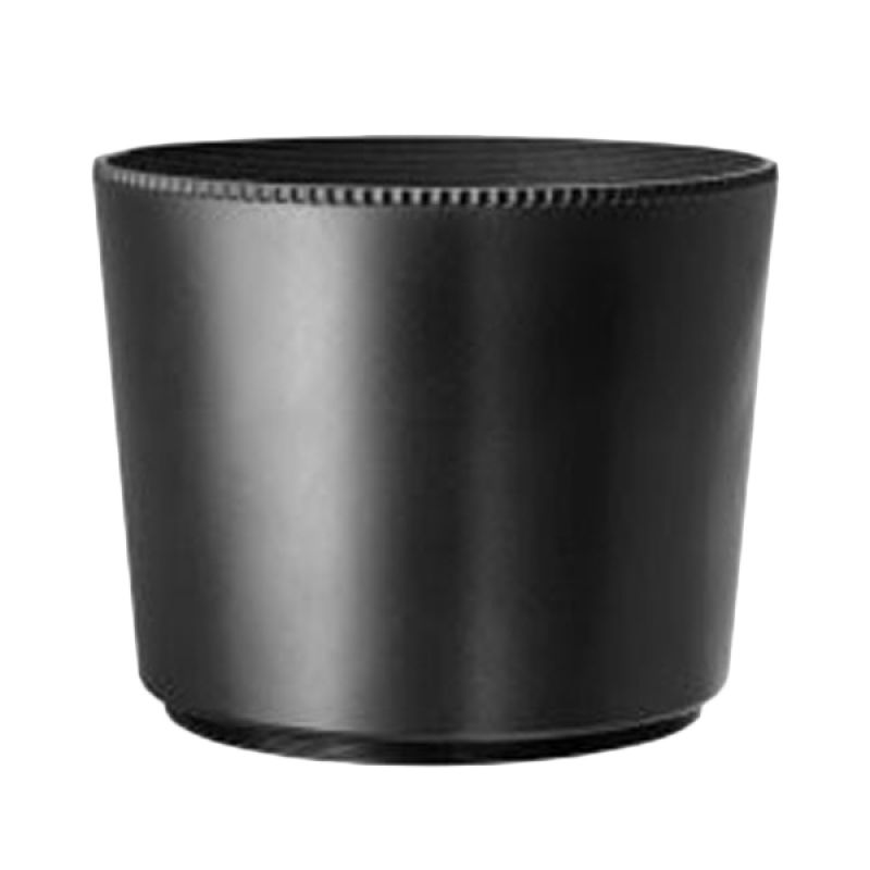 Raynox 77mm Telephoto Lens Hood With Cap