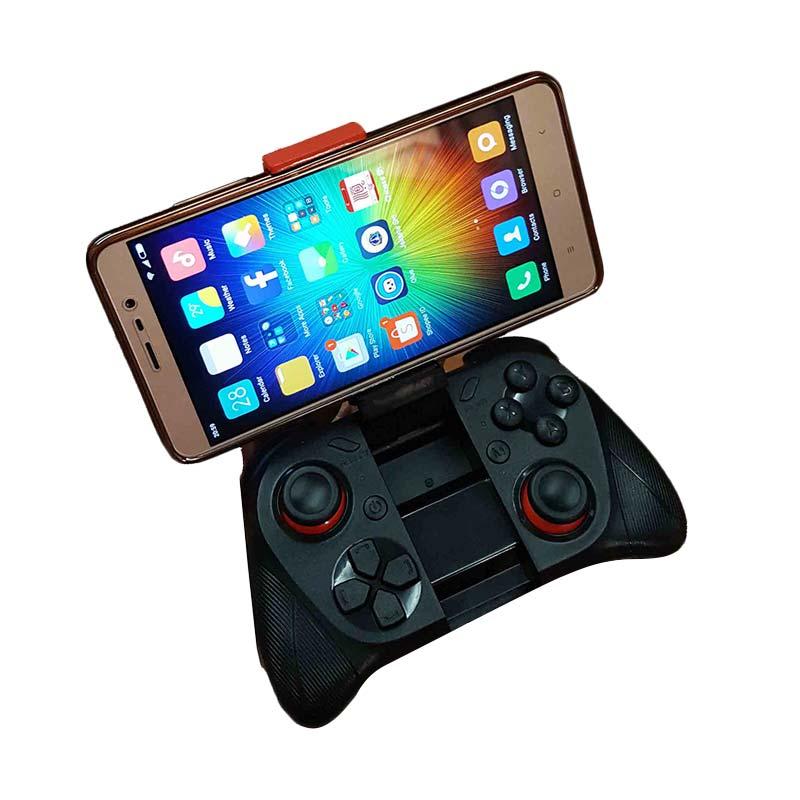 MOCUTE Wireless Bluetooth Joystick Gamepad Controller