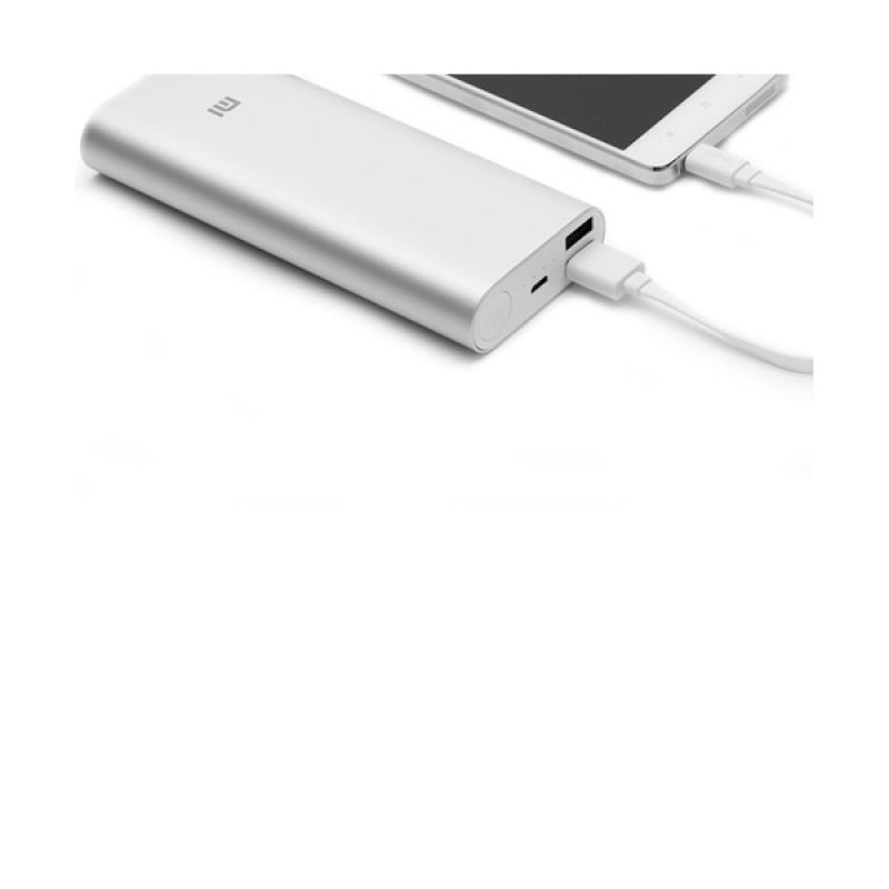 Xiaomi Mi 16000 mAh ...Power Bank