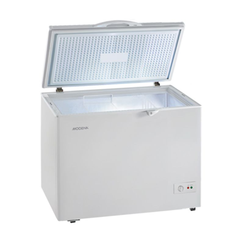 Jual Modena MD 20 Chest Freezer Online