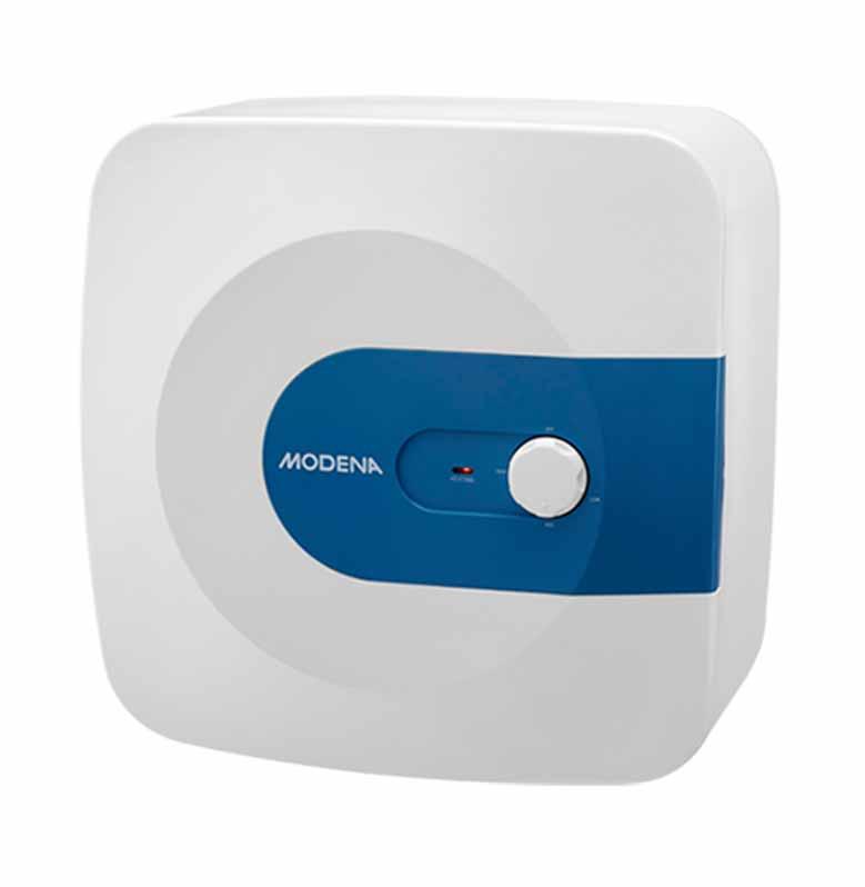 9 Modena Pemanas Air Es 15 A Water Heater Listrik  : modenamodena es 15 e water heater listrikfull03 from cekhargaonline.com size 779 x 798 jpeg 11kB