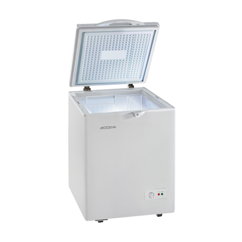 Modena MD 10W Chest Freezer