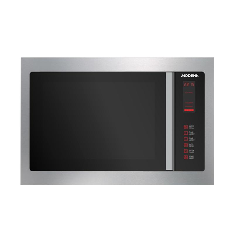 Modena MG 3103 Pallazo Microwave [Oven Grill] [Kab.Bandung]