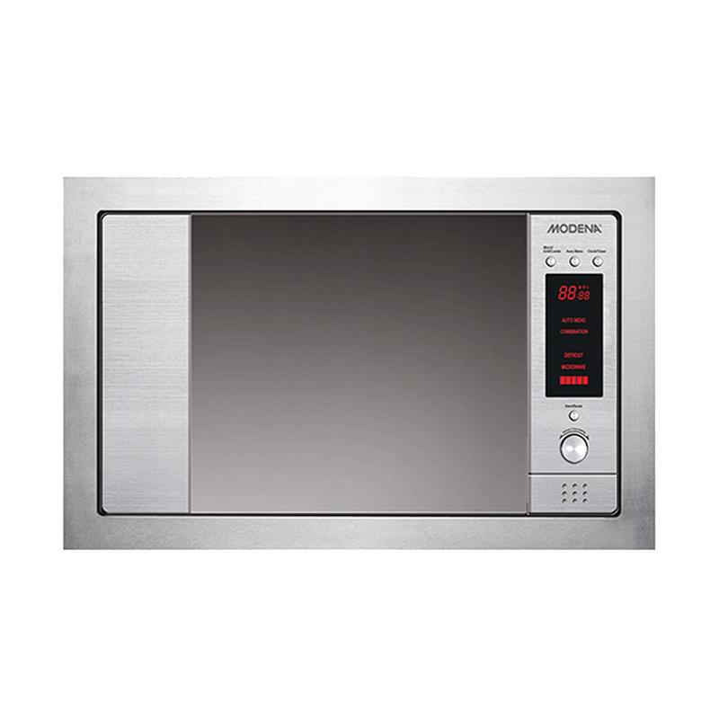 Jual Microwave Modena Mv 3002 Cek Harga Di PriceArea