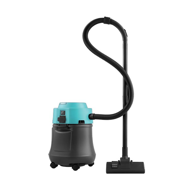 Modena VC 2050 Vacuum Cleaner