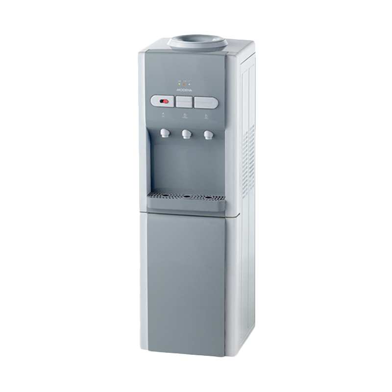 Modena DD 06 Water Dispenser