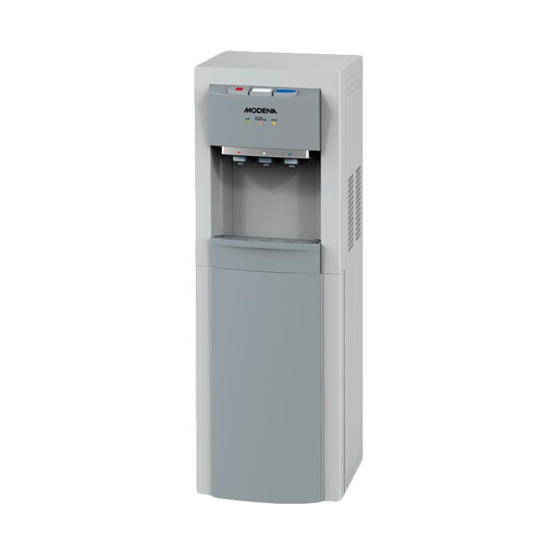 Modena DD 66 G Water Dispenser [Kab.Bandung}