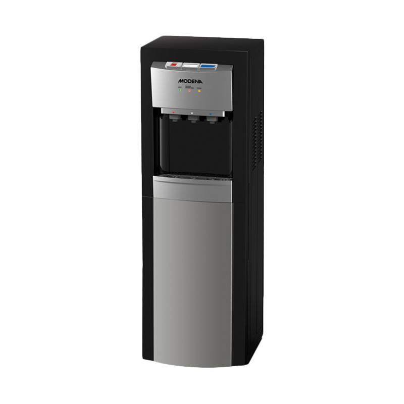 Modena DD 66 L Water Dispenser [Kab.Bandung}