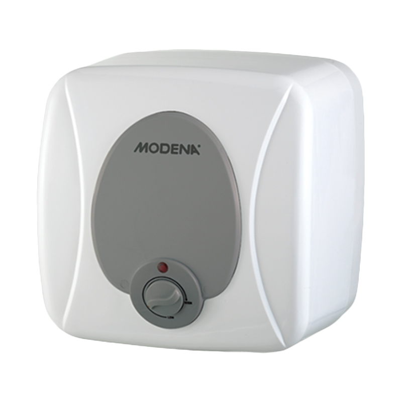 Modena ES 15A Electric Water Heater