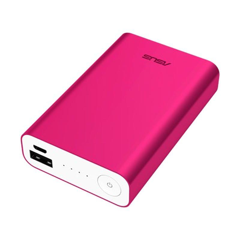 Asus ZenPower Pink Powerbank [10050 mAh]