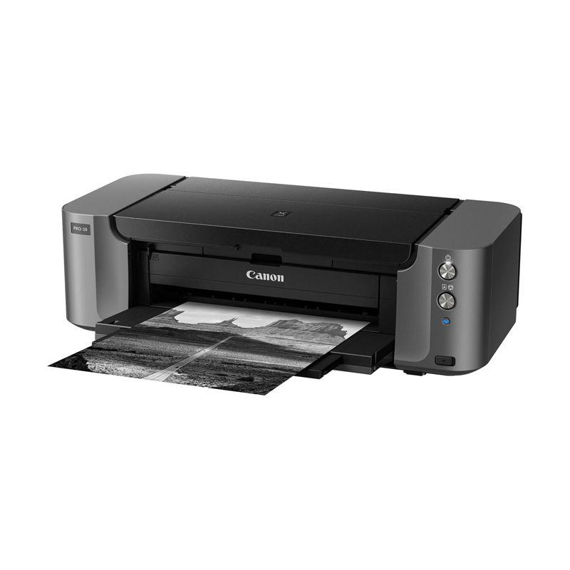 https://www.static-src.com/wcsstore/Indraprastha/images/catalog/full/modern-online-store_canon-inkjet-pixma-pro-10-printer_full01.jpg