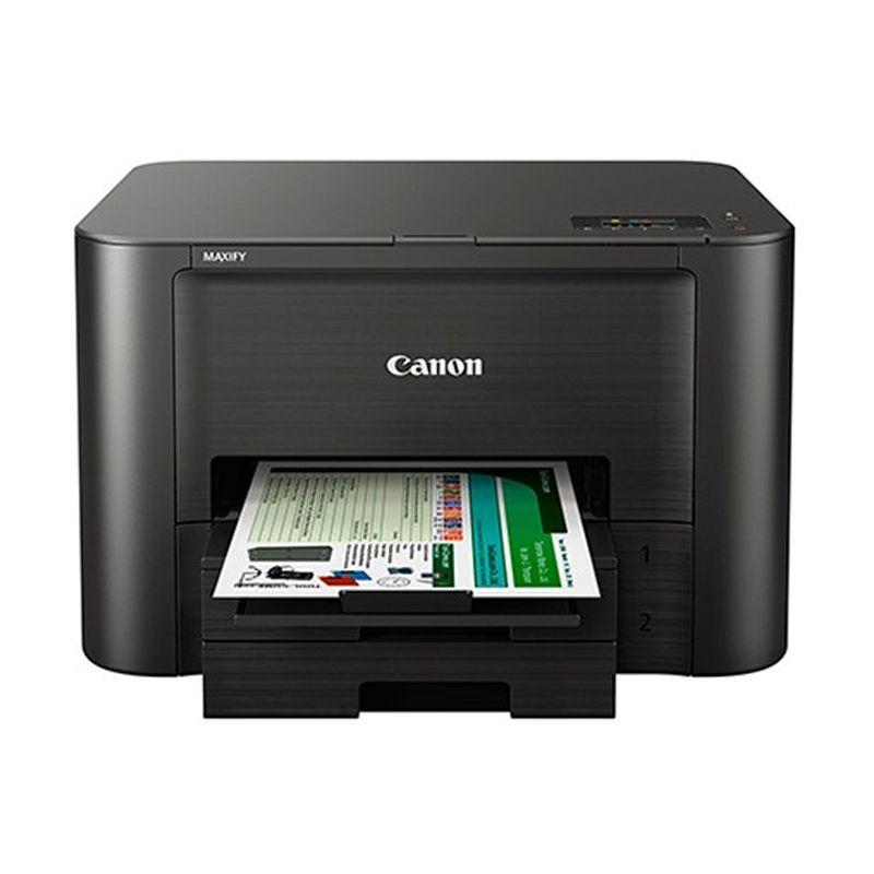 Canon Maxify iB4070 Printer