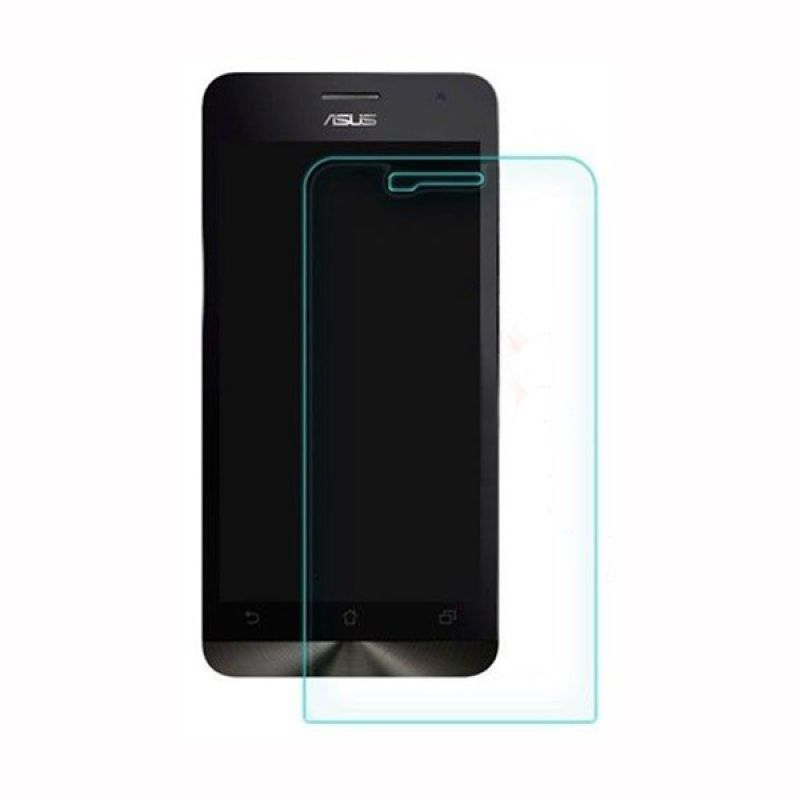 High Quality Blue Light Cut Tempered Glass Screen Protector for Asus Zenfone 4S