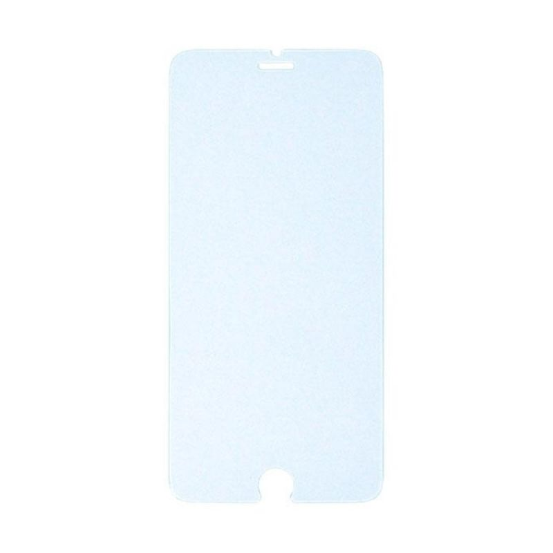 High Quality Blue Light Cut Tempered Glass Screen Protector for iPhone 6 Plus