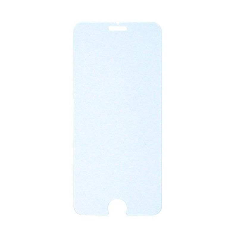 High Quality Blue Light Cut Tempered Glass Screen Protector for iPhone 6