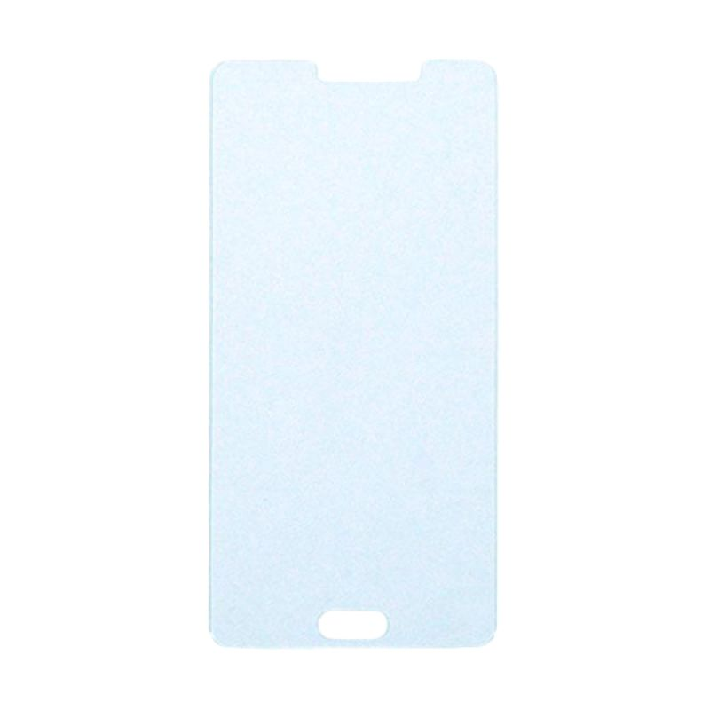 High Quality Blue Light Cut Tempered Glass Screen Protector for Samsung Galaxy A5
