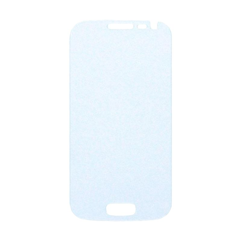 High Quality Blue Light Cut Tempered Glass Screen Protector for Samsung Galaxy Ace 3