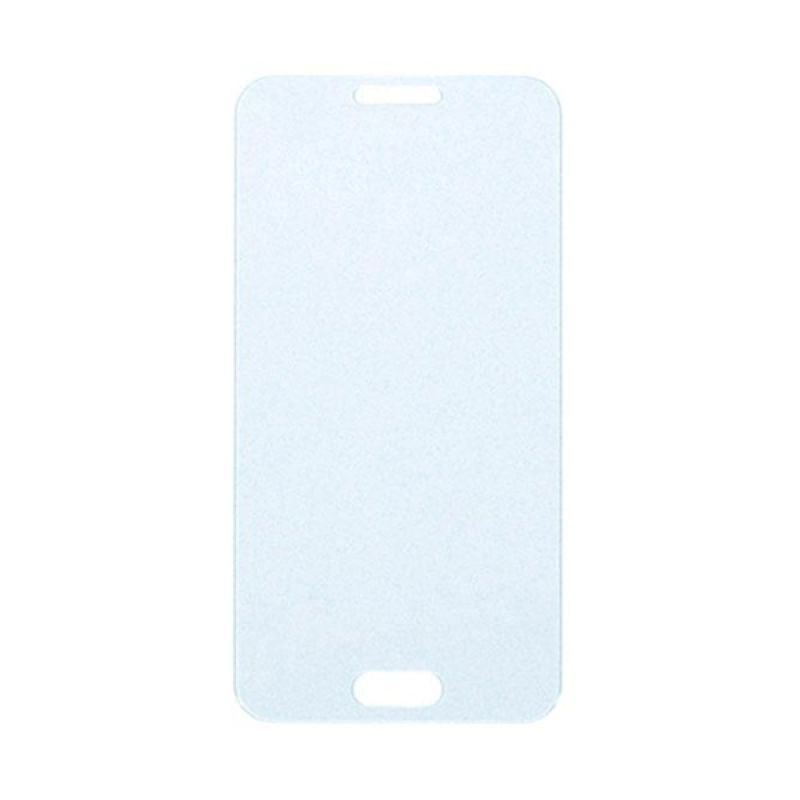 High Quality Blue Light Cut Tempered Glass Screen Protector for Samsung Galaxy Core 2