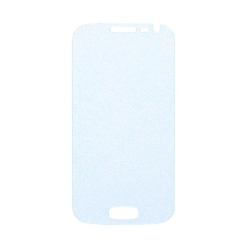 High Quality Blue Light Cut Tempered Glass Screen Protector for Samsung Galaxy Grand Prime