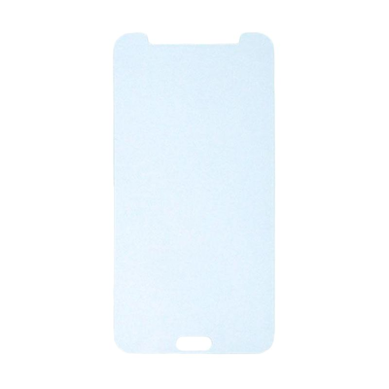 High Quality Blue Light Cut Tempered Glass Screen Protector for Samsung Galaxy Mega 2