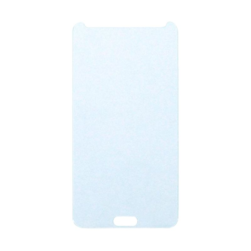 High Quality Blue Light Cut Tempered Glass Screen Protector for Samsung Galaxy Note 3