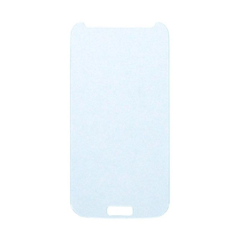 High Quality Blue Light Cut Tempered Glass Screen Protector for Samsung Galaxy S4