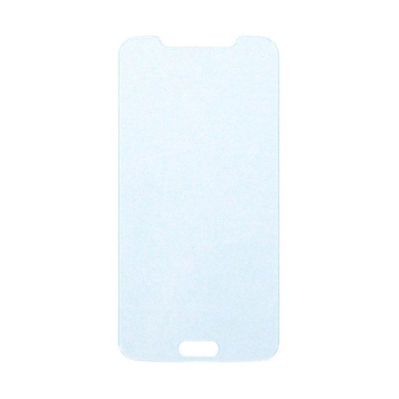 High Quality Blue Light Cut Tempered Glass Screen Protector for Samsung Galaxy S5