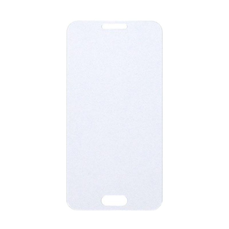 High Quality Transparant Tempered Glass Screen Protector for Samsung Galaxy Core 2