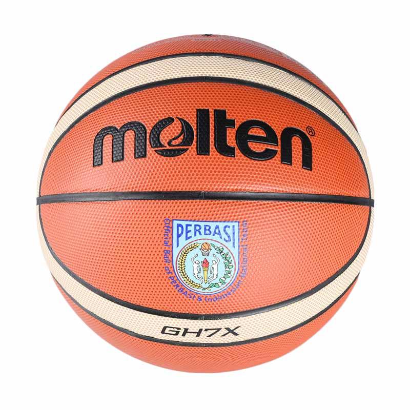 Image Result For Bola Basket Molten