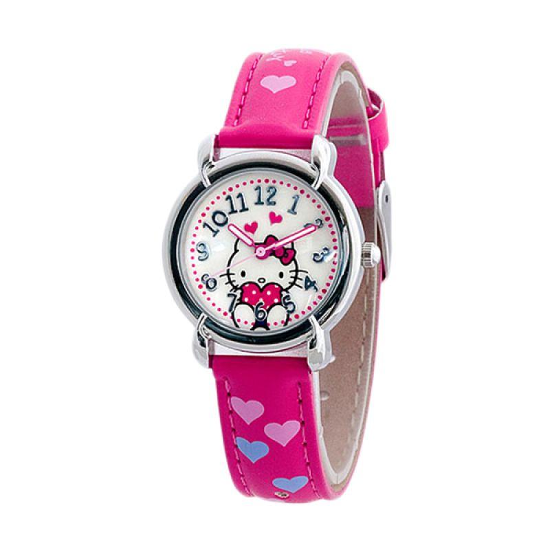 Hello Kitty HKFR1219...angan Anak