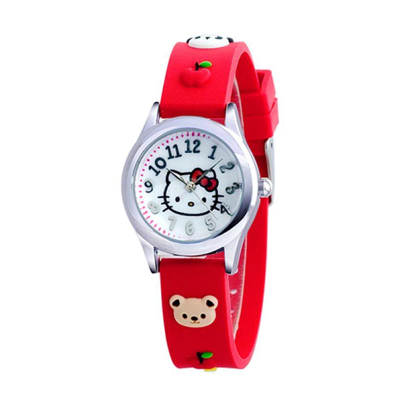 Hello Kitty HKFR927-...angan Anak