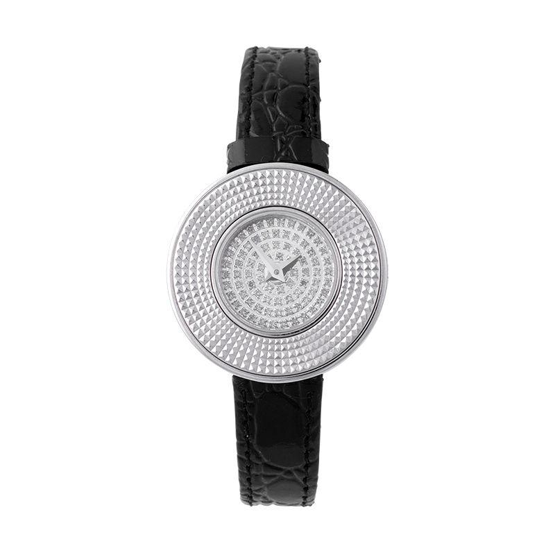 Teiwe Swiss Premier Watch TW2981-M Jam Tangan Wanita