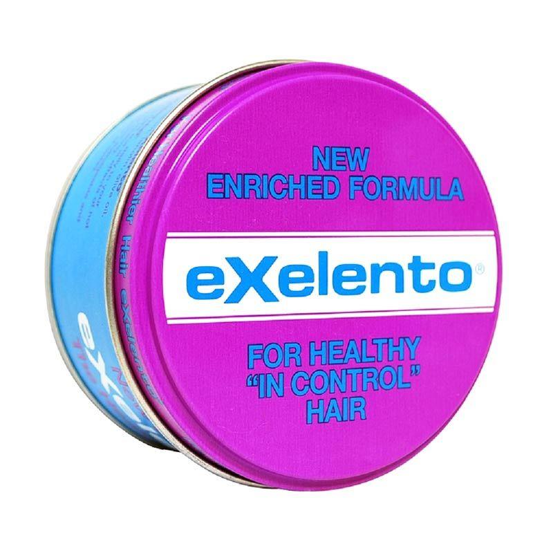 Murray's Exelento Hair Pomade [3 oz]