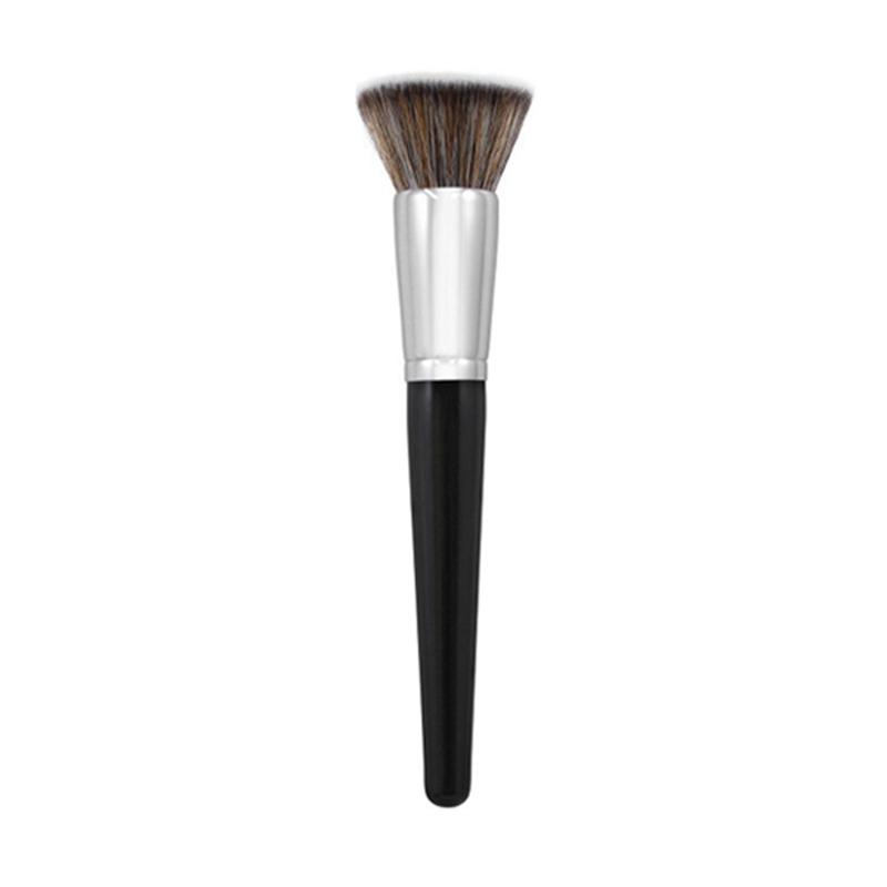 Morphe E31 Deluxe Flat Buffer Brush