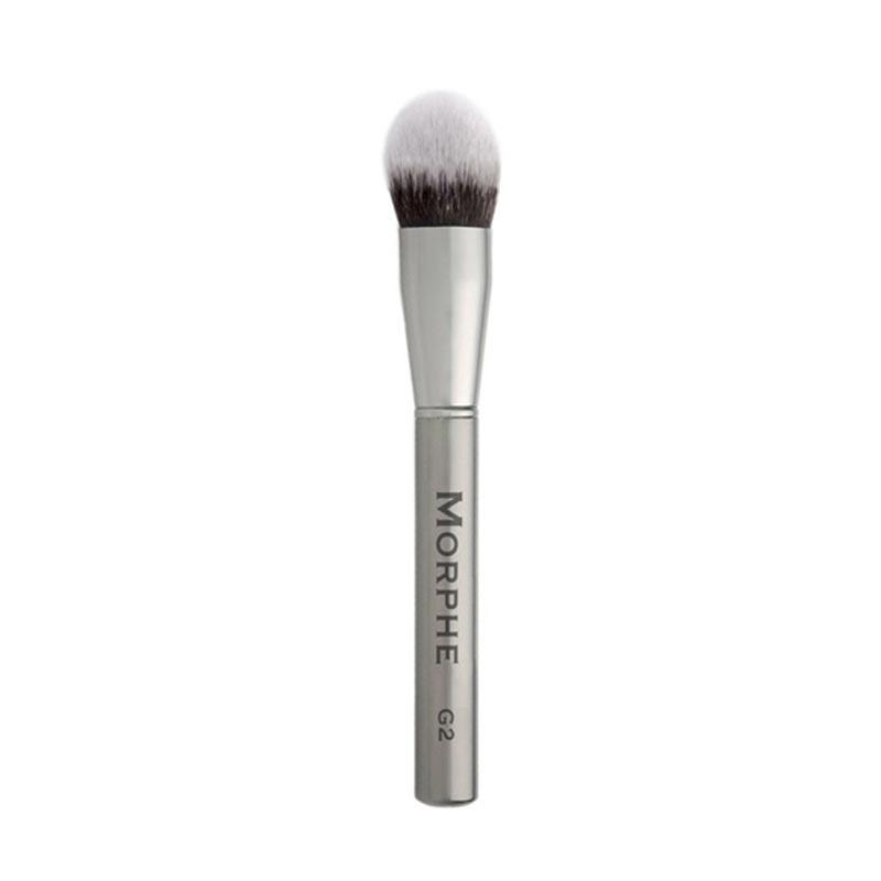 Morphe G2 Pointed Buffer Brush