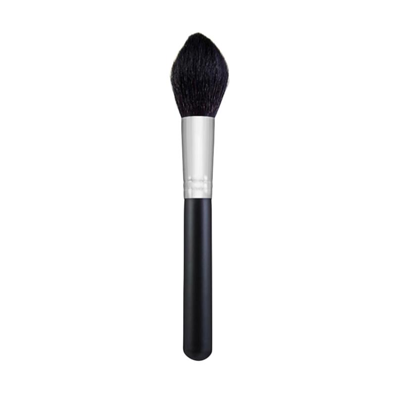 Morphe M401 Large Pointed Powder Brush
